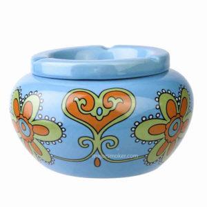 cendrier marocain pas cher, cendrier céramique, cendrier céramique pas cher, cendrier céramique prix, cendrier céramique marocain, cendrier céramique marocain prix, cendrier céramique marocain pas cher, cendrier marocain céramique, cendrier marocain bleu, cendrier