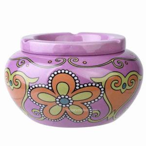 cendrier céramique pas cher, cendrier céramique prix, cendrier céramique marocain, cendrier céramique marocain prix, cendrier céramique marocain pas cher, cendrier marocain céramique, cendrier marocain rose, cendrier, cendrier extérieur, cendrier marocain