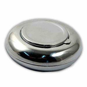 cendrier de poche, cendrier extérieux, cendrier avec couvercle, cendrier de poche decathlon, cendrier de poche carrefour, cendrier de poche sans odeur, acheter cendrier de poche, le cendrier de poche, cendrier métal, cendrier de poche gratuit