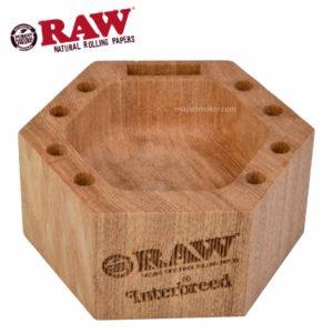 cendrier en bois, cendrier bois, cendrier en bois sculpté, faire un cendrier en bois, fabriquer un cendrier en bois, cendrier raw, cendrier pas cher, cendrier de table, cendrier raw interbreed, grand cendrier en bois