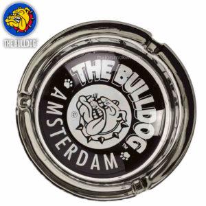 cendrier en verre the bulldog, cendrier amsterdam en verre bulldog, bulldog coffee shop, cendrier en verre, cendrier pas cher, cendrier design, cendrier exterieur, cendrier verre gifi, cendrier gros cendrier, cendrier original the bulldog