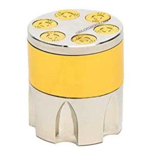 grinder bureau de tabac, grinder bureau de tabac prix, grinder pas cher, grinder prix, grinder 3 parties, grinder plastique, grinder acrylique, prix grinder, prix grinder tabac, acheter grinder