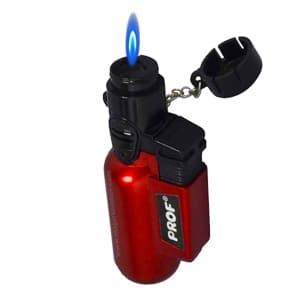 briquet chalumeau, briquet tempete, briquet chalumeau tempete, briquet pas cher, briquet tempête, briquet torche, briquet rechargeable, briquet pas cher, briquet prof, briquet tempete pas cher