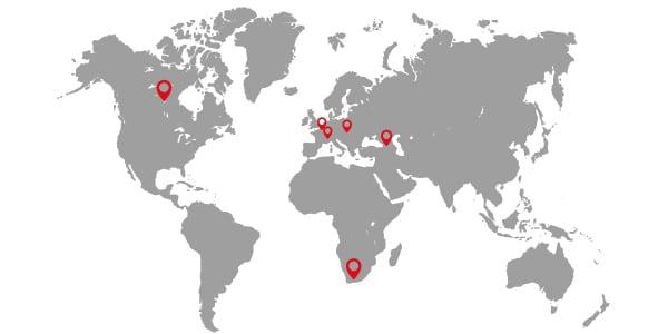cbd france, cbd suisse, où acheter du cbd, huile de cbd, fleur de cbd, cbd pas cher, cbd chanvre, cbd, le cbd est il légal, cbd legal en france, cbd légal