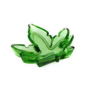 gros cendrier en verre, cendrier prix, cendrier pas cher, cendrier en verre prix, cendrier en verre pas cher, cendrier en verre personnalisé, cendrier en verre design, cendrier en verre vintage, grand cendrier en verre, cendrier en crystal prix