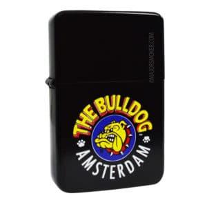 briquet bulldog, briquet essence, briquet pas cher, briquet rechargeable, briquet zippo, briquet the bulldog amsterdam, briquet pas cher, the bulldog amsterdam coffee shop, briquet stylé, briquet design