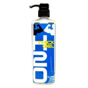 lubrifiant à base d'eau, lubrifiant eau, lubrifiant elbow, elbow grease, lubrifiant pas cher elbow, lubrifiant à l'eau, lubrifiant h2o, elbow lubrifiant, gel lubrifiant, lubrifiant h20 elbow