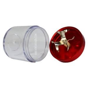 grinder stylé, grinder métal, grinder polinator, gros grinder, où acheter un grinder, grinder c'est quoi, effriteuse, meilleur grinder, grinder électrique, grinder usb