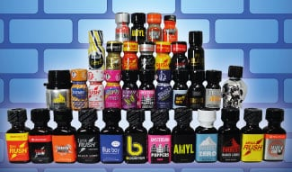 poppers super rush original, poppers pig black amyl, poppers everest zero, poppers skull quick silver, poppers ecstasy pop, poppers everest brutal, poppers jungle juice platinium, poppers rush original, poppers amyl, poppers amsterdam
