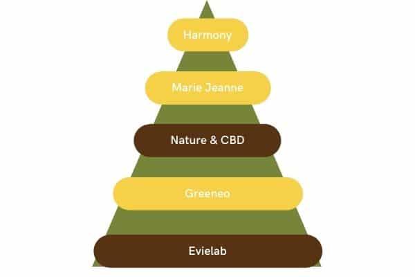 top cbd, meilleur cbd pas cher, e liquide au cbd, acheter e liquide cbd, cbd pas cher, cbd e liquide au meilleur prix, cbd france, e-liquide à base de cbd, cbd légal, harmony cbd, marie jeanne cbd, greeneo cbd, evielab cbd, nature cbd
