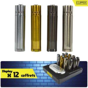 briquet clipper, clipper briquet, briquet clipper pierre, briquet clipper prix, briquet clipper pas cher, briquet original, lot de briquet, briquet pas cher, briquet en métal, briquet clipper prix