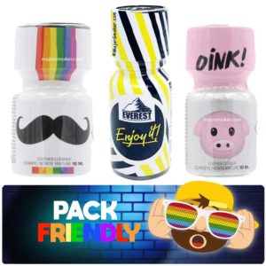 boutique poppers, party poppers, poppers légal, poppers France, prix poppers, poppers sodomie, poppers pas cher, poppers pack, poppers pack pas cher
