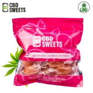 cbd sweets, cbd effetcs, cbd sweets candy twist, bonbon cbd sweets, bonbon candy twist cbd weets, cbd sweets bonbon, cbd sweets bonbon candy twist, Bonbon cbd, bonbon au cbd, cbd France