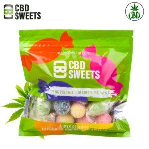 cbd sweets bonbon, cbd sweets bonbon mix up, bonbon cbd legal, bonbon cbd framboise, gelule cbd, huile de cbd France, cbd sweets, cbd effetcs, cbd sweets mix up, bonbon cbd sweets