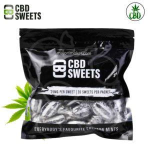 cbd sweets bonbon, cbd sweets bonbon menthe everton, cbd oil, e liquide cbd, effet cbd, cristaux cbd, achat cbd, tisane cbd, acheter cbd, liquide cbd