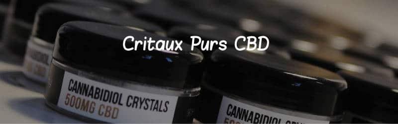 cristaux cbd, cbd cristaux pas cher, isolate cbd, cbd harmony, harmony cristaux cbd, cbd légal, cristaux de cbd naturel, cbd légal, meilleur cristaux cbd, acheter du cbd en france