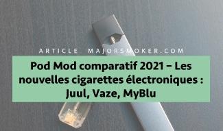 Juul france, pod, e cigarette, cigarette electronique, cigarette electronique prix,jull pods