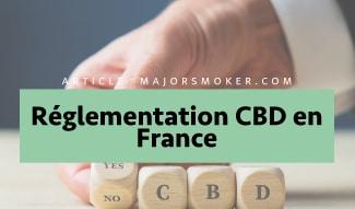 cbd france, acheter cbd en france, cbd légal, est ce que le cbd est légal en france, grossiste cbd, cbd test salivaire, cbd pas cher, cbd français, cbd drogue, le cbd est il une drogue