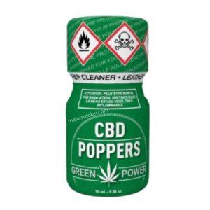 poppers cbd, cbd poppers pas cher, meilleur poppers, poppers rapide, poppers chanvre, poppers puissant, poppers pas cher, poppers au cbd, cbd légal, poppers légal