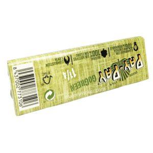 paper 1 1/4, feuille 1 ¼, feuille pas cher, papier pas cher, prix feuille espagnol, prix papier espagnol, feuille pay-pay pas cher, papier pay-pay pas cher, prix feuille pay-pay, feuille à rouler