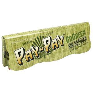prix papier espagnol, feuille pay-pay pas cher, papier pay-pay pas cher, prix feuille pay-pay, feuille à rouler, papier à rouler, feuille à rouler, papier à rouler, feuille espagnol, papier espagnol