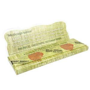 feuille à rouler, papier à rouler, feuille à rouler, papier à rouler, feuille espagnol, papier espagnol, paper 1 1/4, feuille 1 ¼, feuille pas cher, papier pas cher, prix feuille espagnol