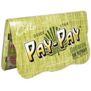 feuille regular, papier regular, paper regular, feuille regular raw, papier regular go green, feuille regular organic, feuille regular pay pay, papier organic, papier pay pay, feuille pas cher