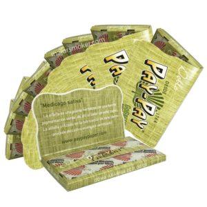 feuille à rouler, papier à rouler, feuille regular, papier regular, paper regular, feuille regular raw, papier regular go green, feuille regular organic, feuille regular pay pay, papier organic