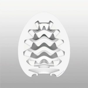 tenga egg wavy, meilleur masturbateur homme, quel est le meilleur masturbateur pour homme, appareil de masturbation homme, tenga wavy, œuf tenga wavy, tenga, tenga egg, œuf tenga, egg tenga