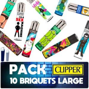 briquet clipper pas cher, clipper briquet, cliper briquet prix, briquet clipper collection