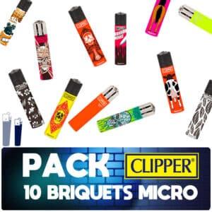 clipper micro, petit clipper, clipper pas cher, briquet clipper pas cher, clipper briquet