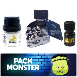 poppers, poppers puissant, poppers halloween, poppers fete, poppers pas cher, popers, popers, achat poppers